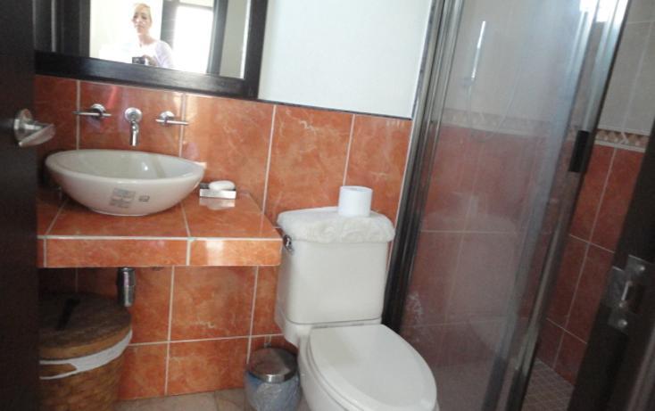 Foto de casa en renta en  , real del sur, centro, tabasco, 1135129 No. 14