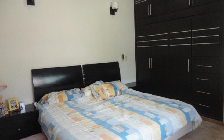 Foto de casa en renta en  , real del sur, centro, tabasco, 1135129 No. 15