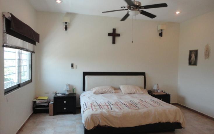 Foto de casa en renta en  , real del sur, centro, tabasco, 1135129 No. 17