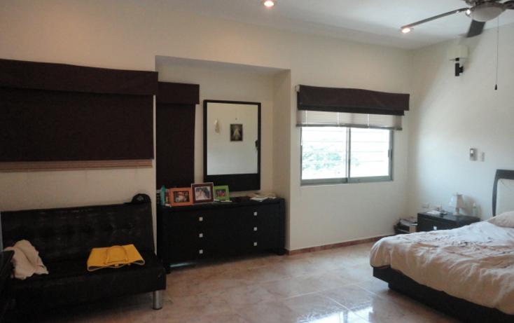 Foto de casa en renta en  , real del sur, centro, tabasco, 1135129 No. 18