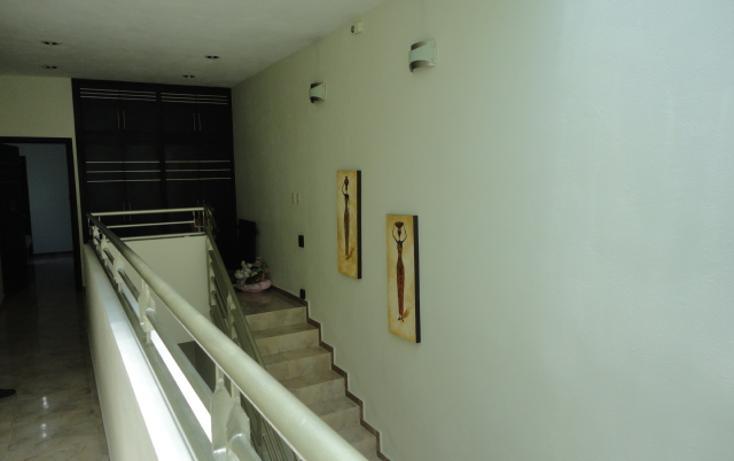 Foto de casa en renta en  , real del sur, centro, tabasco, 1135129 No. 21