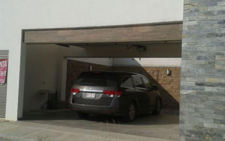 Foto de casa en renta en, real del sur, centro, tabasco, 1598594 no 01