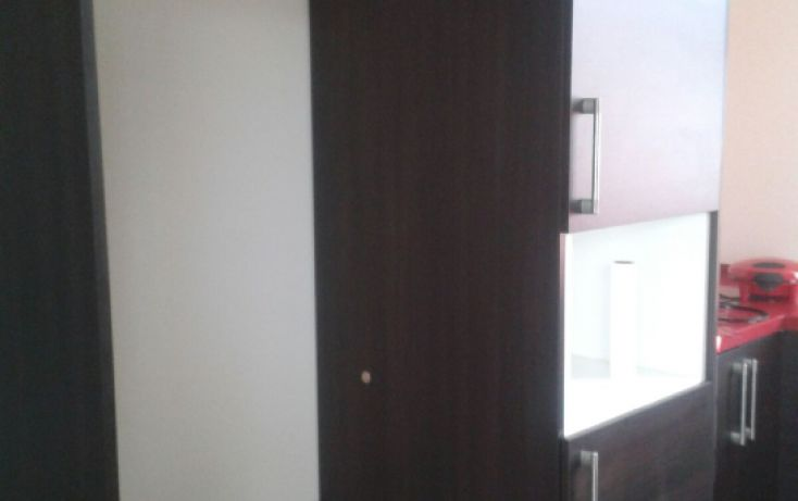Foto de casa en renta en, real del sur, centro, tabasco, 1598594 no 07