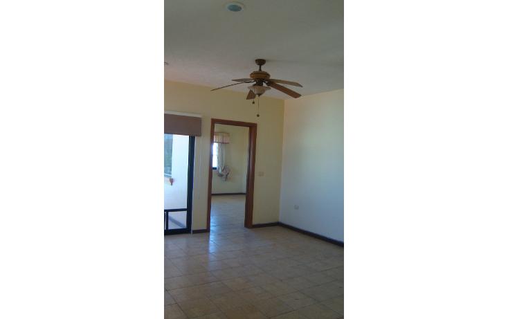 Foto de casa en condominio en renta en  , real del sur, centro, tabasco, 1601240 No. 01
