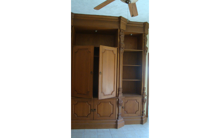 Foto de casa en condominio en renta en  , real del sur, centro, tabasco, 1601240 No. 02