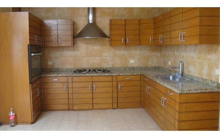 Foto de casa en condominio en renta en  , real del sur, centro, tabasco, 1601240 No. 04