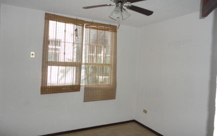 Foto de departamento en renta en  , real del sur, centro, tabasco, 1667470 No. 05