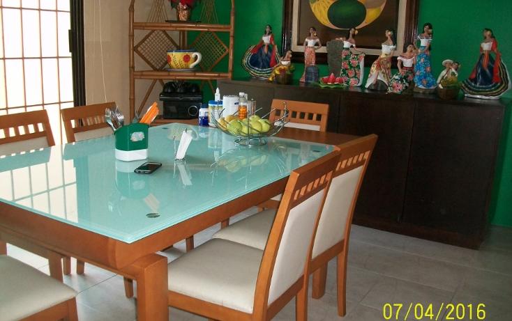 Foto de casa en venta en  , real del sur, centro, tabasco, 1769576 No. 02