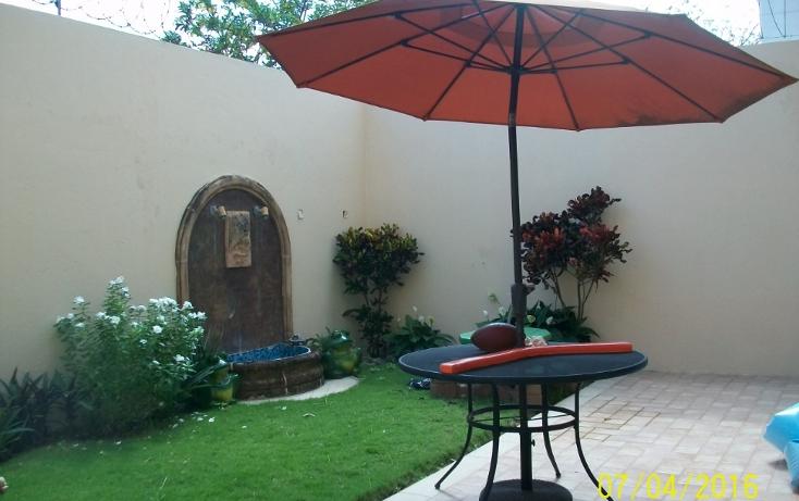 Foto de casa en venta en  , real del sur, centro, tabasco, 1769576 No. 04