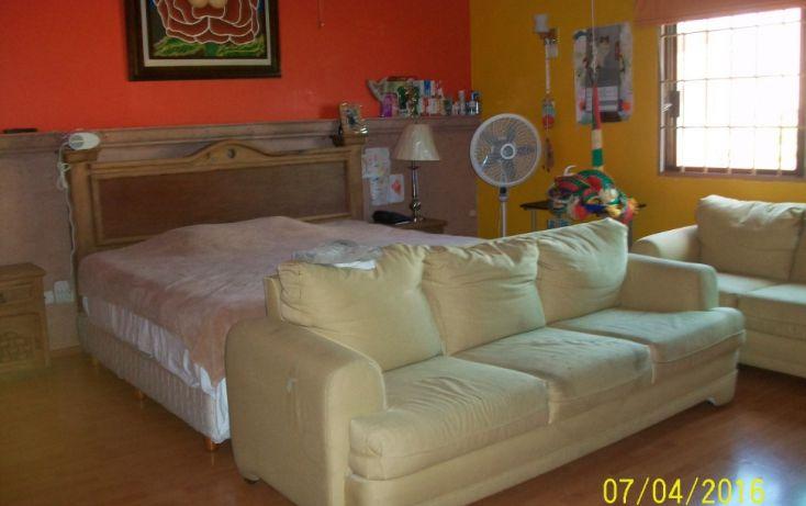 Foto de casa en condominio en venta en, real del sur, centro, tabasco, 1769576 no 05