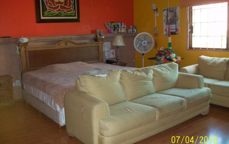 Foto de casa en venta en  , real del sur, centro, tabasco, 1769576 No. 05