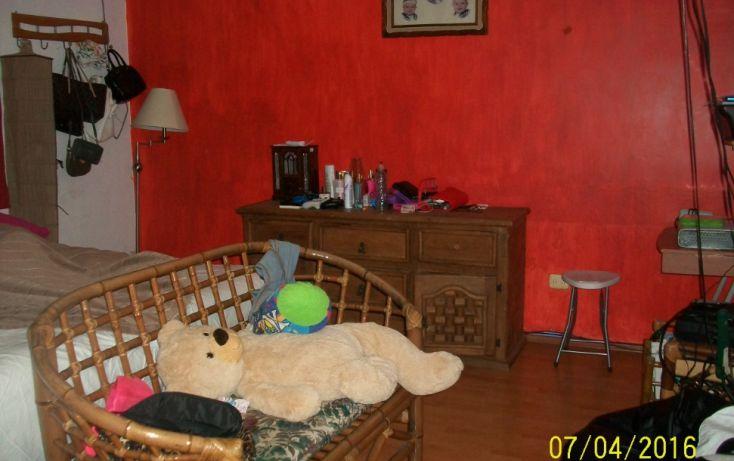 Foto de casa en condominio en venta en, real del sur, centro, tabasco, 1769576 no 06