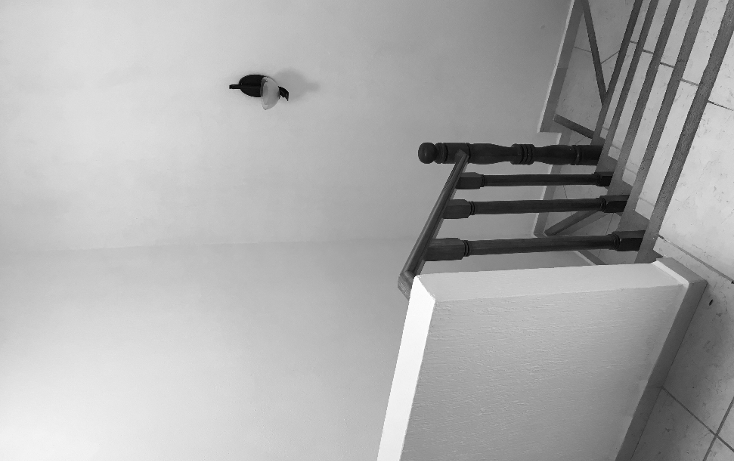 Foto de casa en renta en  , real del sur, centro, tabasco, 1981232 No. 02