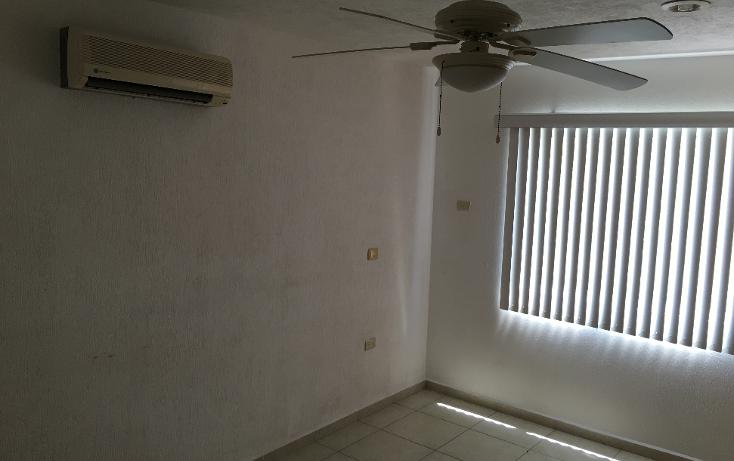 Foto de casa en renta en  , real del sur, centro, tabasco, 1981232 No. 09