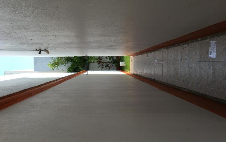 Foto de casa en renta en  , real del sur, centro, tabasco, 1981232 No. 24