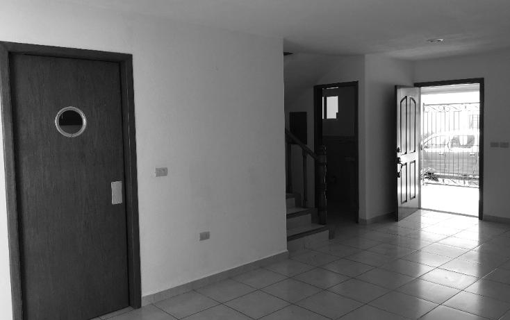 Foto de casa en renta en  , real del sur, centro, tabasco, 1981232 No. 27