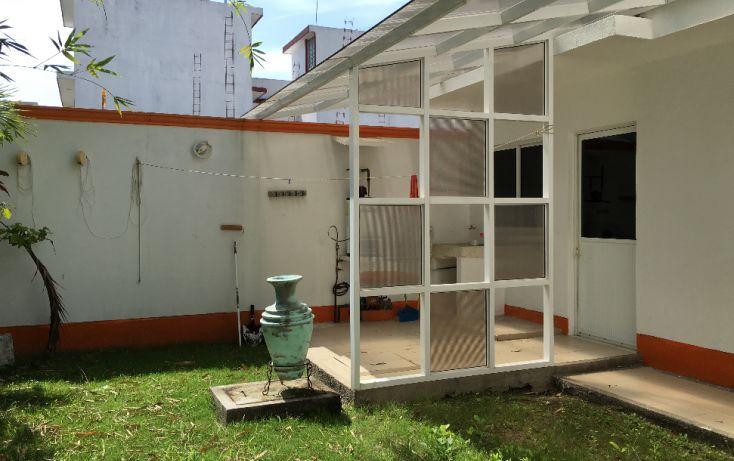 Foto de casa en renta en, real del sur, centro, tabasco, 1981232 no 30