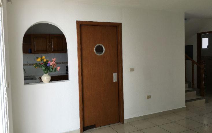 Foto de casa en renta en, real del sur, centro, tabasco, 1981232 no 33