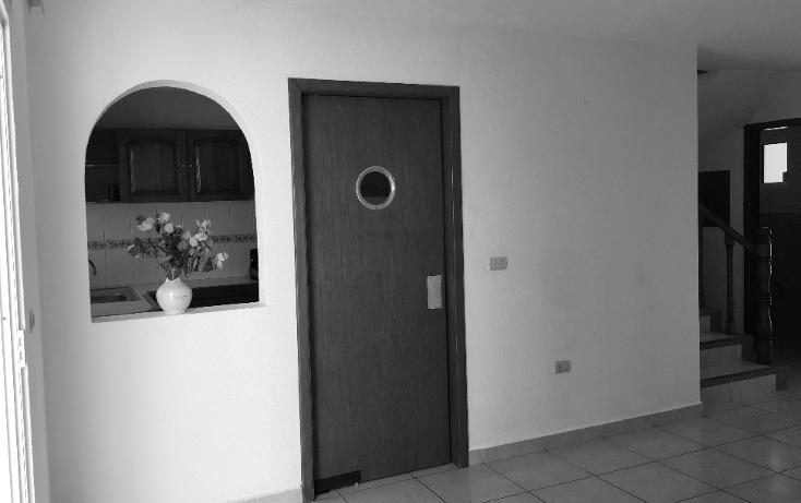 Foto de casa en renta en  , real del sur, centro, tabasco, 1981232 No. 35