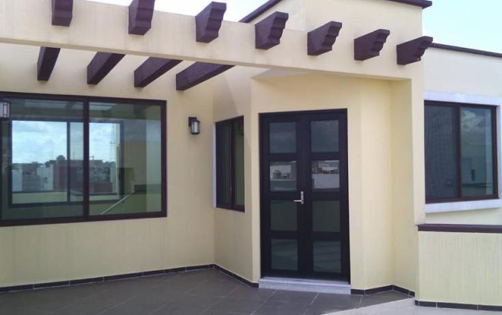Foto de casa en venta en calle uno , real del sur, centro, tabasco, 2687711 No. 17