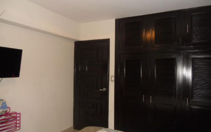 Foto de departamento en renta en, real del sur, centro, tabasco, 963325 no 04