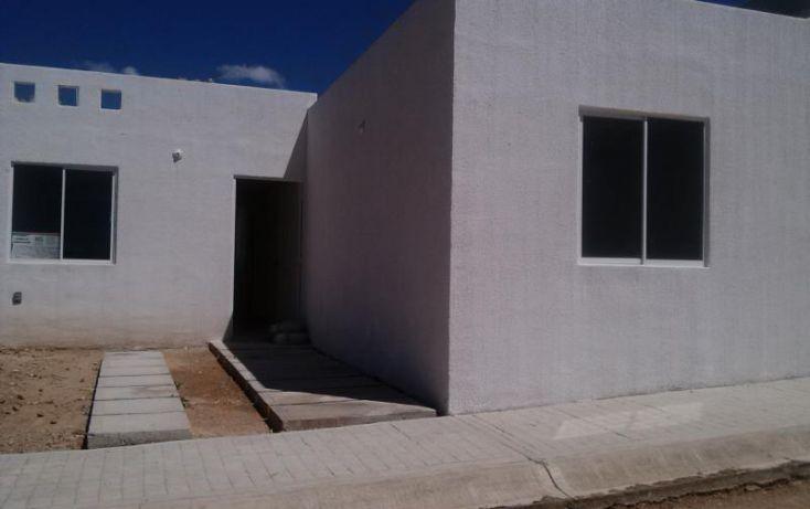 Foto de casa en venta en, real del sur, pachuca de soto, hidalgo, 1325775 no 01
