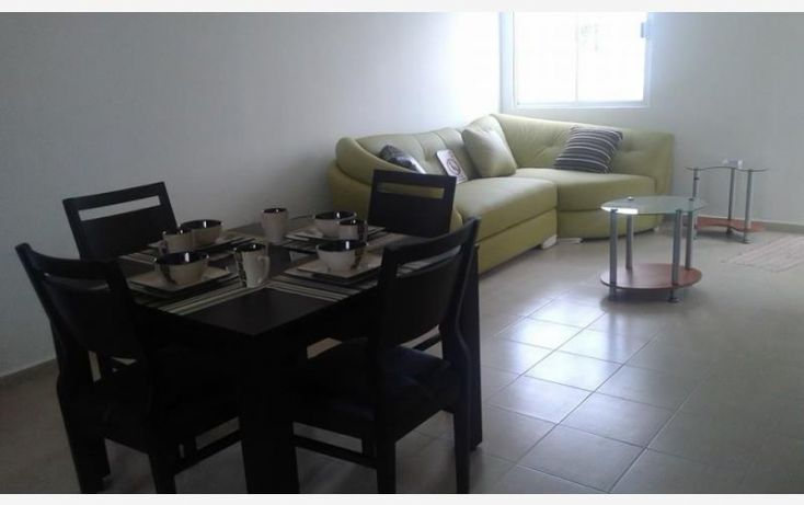 Foto de casa en venta en, real del sur, pachuca de soto, hidalgo, 1325775 no 02