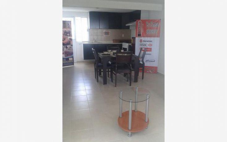 Foto de casa en venta en, real del sur, pachuca de soto, hidalgo, 1325775 no 06