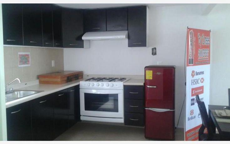 Foto de casa en venta en, real del sur, pachuca de soto, hidalgo, 1456463 no 04