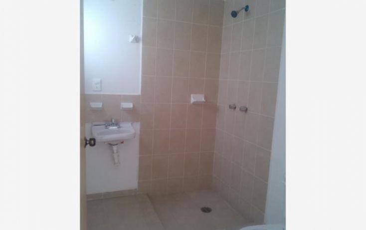 Foto de casa en venta en, real del sur, pachuca de soto, hidalgo, 1456463 no 08
