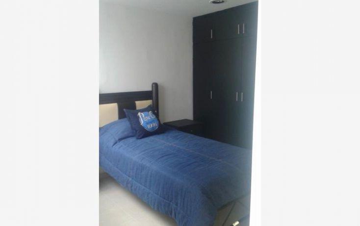 Foto de casa en venta en, real del sur, pachuca de soto, hidalgo, 1597806 no 05