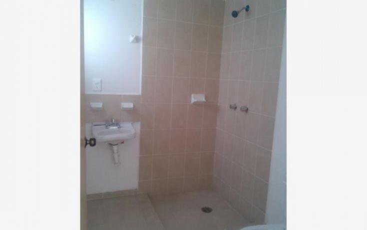 Foto de casa en venta en, real del sur, pachuca de soto, hidalgo, 1597806 no 08