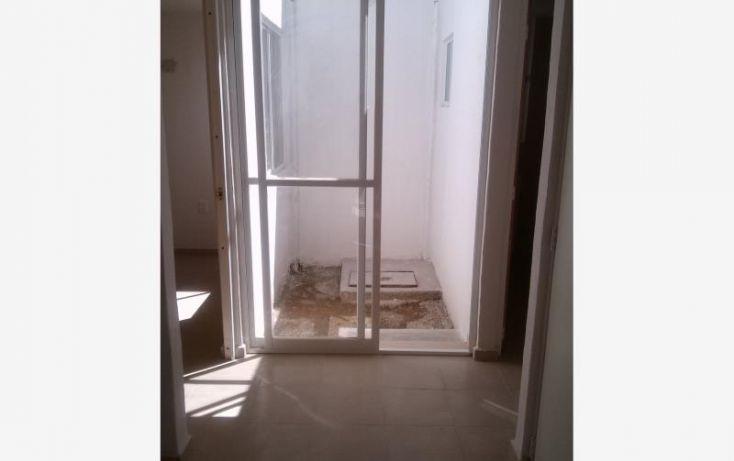 Foto de casa en venta en, real del sur, pachuca de soto, hidalgo, 1597806 no 10