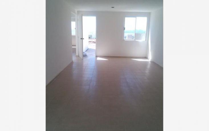 Foto de casa en venta en, real del sur, pachuca de soto, hidalgo, 1597806 no 11