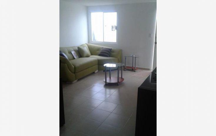 Foto de casa en venta en, real del sur, pachuca de soto, hidalgo, 970285 no 06