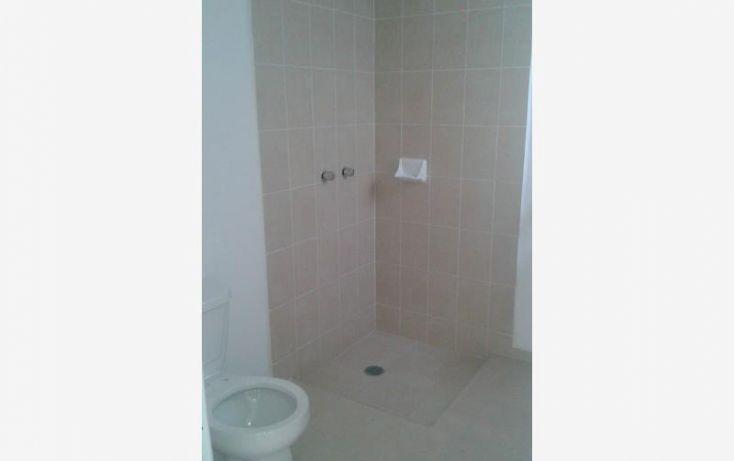 Foto de casa en venta en, real del sur, pachuca de soto, hidalgo, 970285 no 10