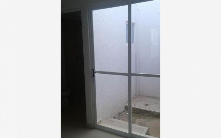 Foto de casa en venta en, real del sur, pachuca de soto, hidalgo, 970285 no 11