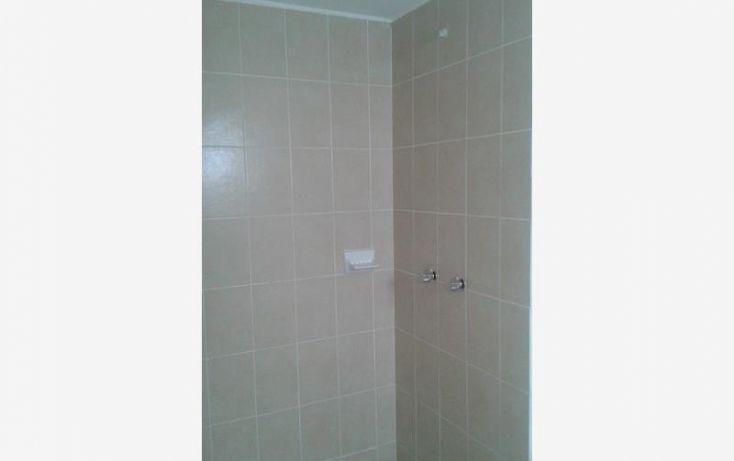 Foto de casa en venta en, real del sur, pachuca de soto, hidalgo, 970285 no 13