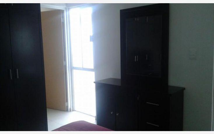 Foto de casa en venta en, real del sur, pachuca de soto, hidalgo, 970285 no 15