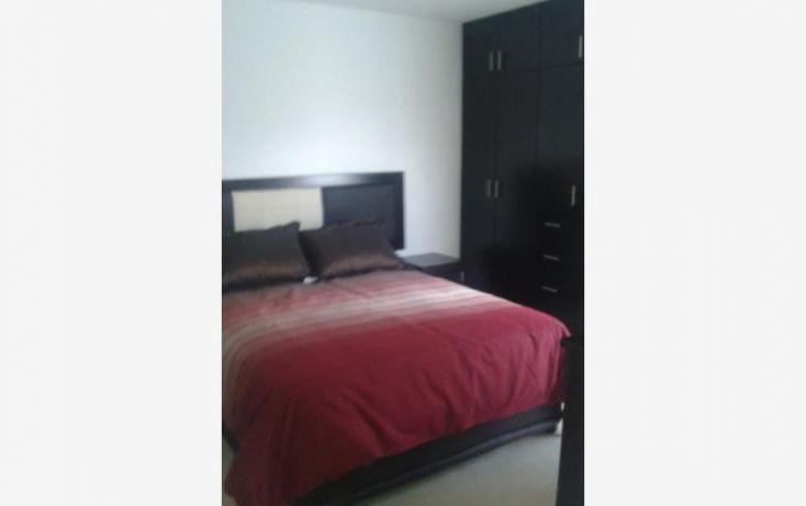 Foto de casa en venta en, real del sur, pachuca de soto, hidalgo, 970285 no 16