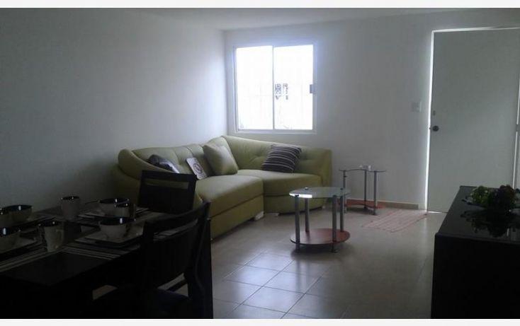 Foto de casa en venta en, real del sur, pachuca de soto, hidalgo, 987843 no 03