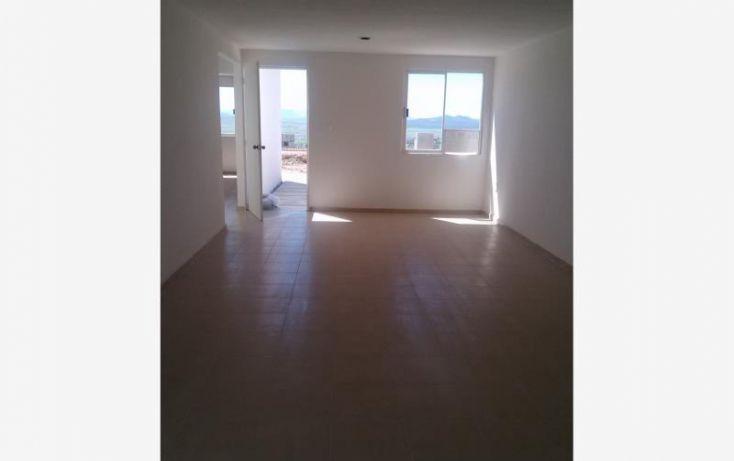 Foto de casa en venta en, real del sur, pachuca de soto, hidalgo, 987843 no 06