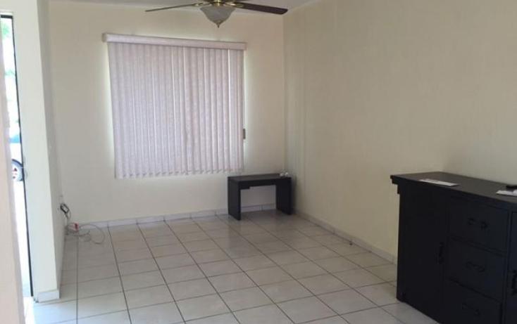 Foto de casa en venta en  1, real del valle, mazatlán, sinaloa, 1559224 No. 06