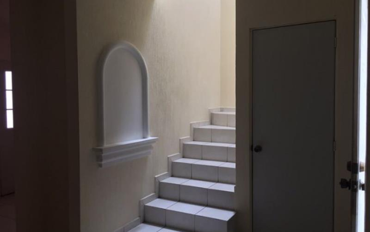 Foto de casa en venta en  1, real del valle, mazatlán, sinaloa, 1559224 No. 07