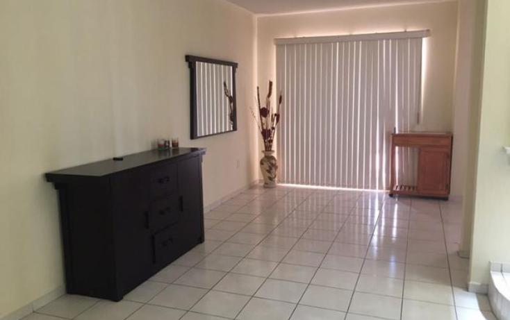 Foto de casa en venta en  1, real del valle, mazatlán, sinaloa, 1559224 No. 11