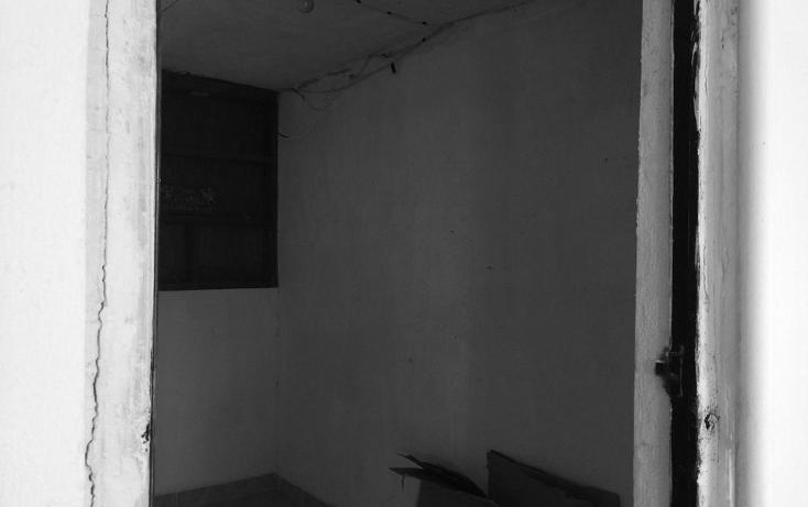 Foto de casa en venta en  , real del valle 1 sector, santa catarina, nuevo león, 1229409 No. 05