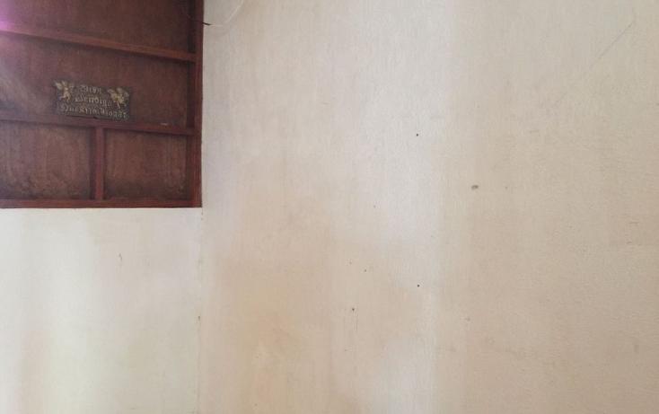Foto de casa en venta en  , real del valle 1 sector, santa catarina, nuevo león, 1229409 No. 07