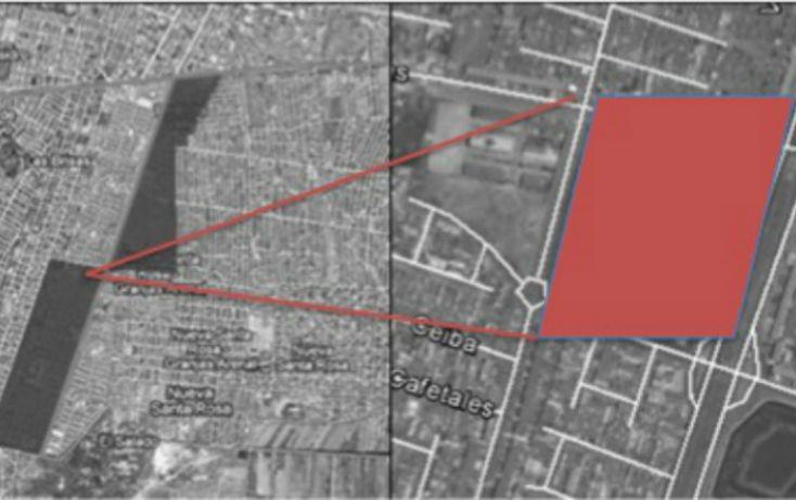 Foto de terreno habitacional en venta en, real del valle 1a seccion, acolman, estado de méxico, 1166787 no 01