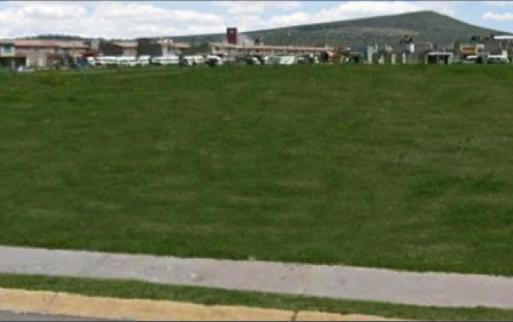 Foto de terreno habitacional en venta en, real del valle 1a seccion, acolman, estado de méxico, 1166787 no 02