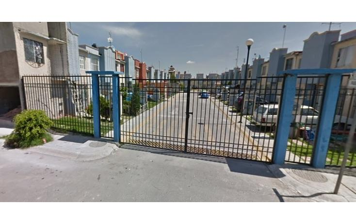 Foto de casa en venta en  , real del valle 1a seccion, acolman, m?xico, 1354943 No. 03